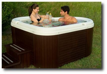 Damour-web-Nordic-Hot-Tub-Toasting-400x268