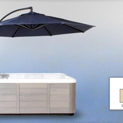 spa-umbrella-banner