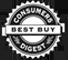 consumer-digest2