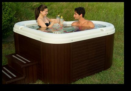 hot tub cover nordic crown xl hot tub cover rh hottubcoverdorunin blogspot com