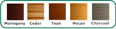 cabinet-colors-1